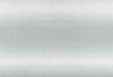 Small engraved plate, silver TABLICZKA GRAWEROWANA 1