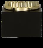 Kunststoff-Pokal Gold NT717C 5