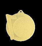 Общая медаль 70 мм MMC3076/G 12