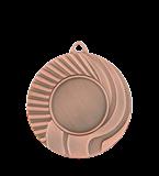 Medaille Bronze MMC0250/B 11