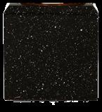 Resin figure -  golf RFPL1003 5