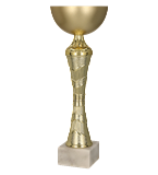 Metallo dorato ZIRA 9225 1