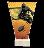 <span>Glastrophäe – Hockey<span style='color:#ff0066; font-weight:800;'> - PRODUKTION BIS ZU 5 WERKTAGE</span></span> VL1-D/HOC2-PW 4