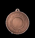 Медаль бронзовая 50 мм MMC8650/B 11