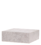 Marble pedestal for figure S700 1