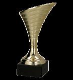 Gold pedestal  7075 1