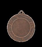 Общая медаль 40 мм ME0140/B 11
