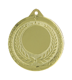 Gold medal – 1st place – General ME0250 1
