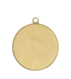 Medal 50 mm, 1st place - gold MMC0150/G 12