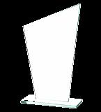 Statuetka szklana M73 1