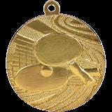 Medaille Gold MMC1840 1