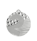 Medaille Silber MD1750/S 11