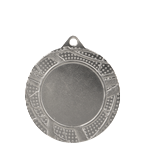 Общая медаль 40 мм ME0140/S 11