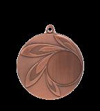 Medaille Bronze MMC9850/B 11