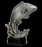 Resin figure – fishing RFST3020 1