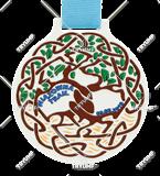 Medal Q-MEDALS– przykład QM_92 1