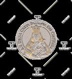 Münze - vorbildliche Realisierung MONETA08 1