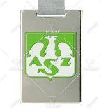 Medal Q-MEDALS– przykład QM_105 1