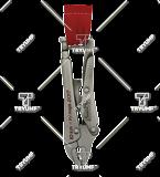 Bespoke medal – example M.BIEG19 1