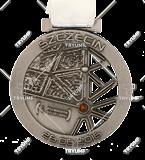 Bespoke medal – example M.BIEG11 1