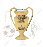 Medaille 1-2-3 - Beispiel MK_52 1