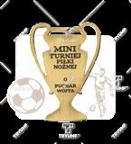 Medal 1-2-3 - example MK_52 1