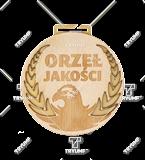 Medal 1-2-3 - example MK_32 1