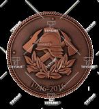 Münze - vorbildliche Realisierung MONETA03 1