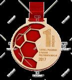 Medal 1-2-3 - example MK_14 1