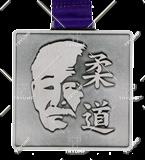 Bespoke medal – example M.SW05 1