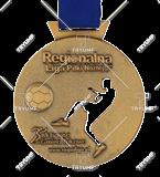 Bespoke medal – example M.PN03 1