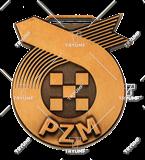Bespoke medal – example M.INNE04 1