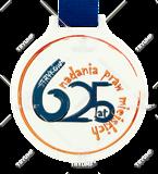 Medal Q-MEDALS– przykład QM_60 1