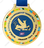 Medal Q-MEDALS– przykład QM_93 1