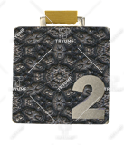 Medal Q-MEDALS– przykład QM_35 1