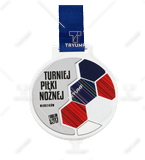 Medal 1-2-3 - example MK_09 1