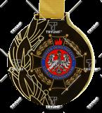 Medal Q-MEDALS– przykład QM_94 1