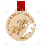 Medal 1-2-3 - example MK_12 1