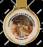 Medal Q-MEDALS– przykład QM_64 1