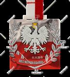 Medal Q-MEDALS– przykład QM_195 1