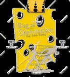 Bespoke medal – example M.BIEG88 1