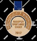 Medal 1-2-3 - example MK_11 1
