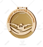 Medal 1-2-3 - example MK_40 1